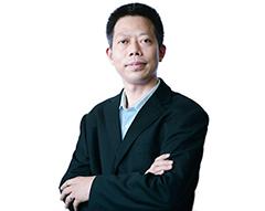 工程师 李冬明