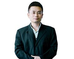 工程设计师 熊春波